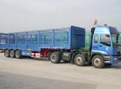 raybet雷电竞官网到杭州运输